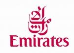 Ugodno v Dubaj do 31. avgusta