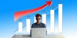 Brez dobre raziskave trga podjetje le stežka uspe