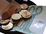 Novi evropski ukrepi proti izogibanju davkov