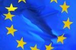 Vrh EU v Sloveniji tudi prilika za dober posel?
