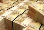 1.000.000 €
