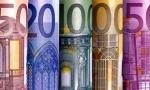 Izterjava dolga v EU