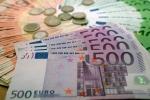 Razpis - 72 mio evrov za zavarovanje garancij  bančnih kreditov