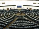 Evropski parlament podjetij