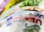 Koliko je vreden evro?