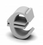 Združevanje denarnih sredstev (cash pooling) skupine podjetij