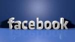Na Facebooku možen nadzor nad prikazovanjem oglasov