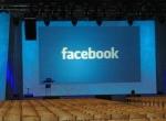 Facebook za poslovno rabo?
