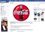 Facebook pospešuje rast z mobilnimi oglasi