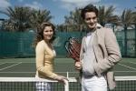 Roger Federer se seli v davčno oazo