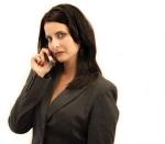 Poslovni stil za žensko
