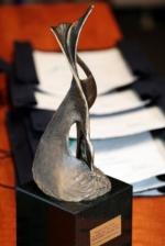 Odprt je razpis za podelitev nagrade Feniks za projekt leta 2008 na področju management consultinga