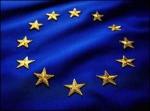 Evropska komisija sprejela obsežen paket prenovljene socialne agende