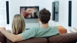 Kako velik TV ekran potrebujete?