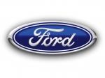 Ford z rekordno prodajo stoletja