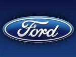 Svetovni konstruktorski prvak Ford predstavlja novo podobo