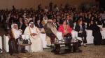 Predstavitev Slovenije v Katarju