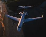 Top 5. zasebnih letal