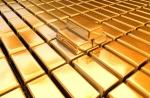 Naložbe v zlato in ostale plemenite kovine