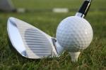Spoznajmo golf