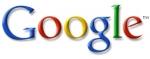 Google – idealno delovno mesto
