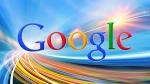 Optimizacija spletne strani za leto 2014