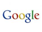Od Googla lahko zahtevate izbris podatkov