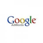 Google zakup besed ali optimizacija