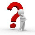 Najpogostejša vprašanja pri Google oglaševanju – 1.del