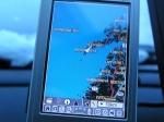 Uvedba GPS tehnologije za evidenco delavcev