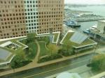 Zelena streha nad glavo (nad vašim poslovnim prostorom)