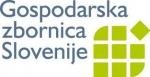 Znani finalisti izbora Naj računovodski servis 2012