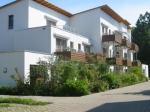 Dražba najemnine za poslovne prostore - Maribor