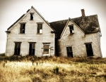 Kako varno najeti-oddati stanovanje ali hišo?
