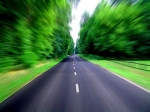 Nove visoke kazni za prometne prekrškarje na Hrvaškem