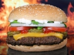 Zakaj je holesterol škodljiv?