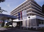 Hotel Golf Bled nominiran za prestižno nagrado