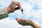 V kolikor oddajate nepremičnino je potrebna prijava do 13.12.2013!
