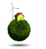 Znani najbolj energetsko varčni objekti v Sloveniji