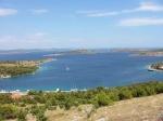 Kupujete nepremičnino na Hrvaškem?