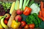 Hrana, ki zdravi (in spominja na telesne organe)