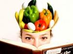 Hrana za možgane