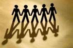 Kaj pomeni Human Resource Managment?