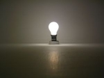 Uresničevanje poslovne ideje
