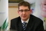 Pogovor z mag. Žigo Debeljakom, direktorjem Skupine Mercator d.d.