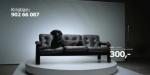 Ikea ustvarila platformo za prodajo rabljenega pohištva