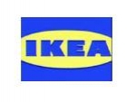 Ikea odpira center v Celovcu