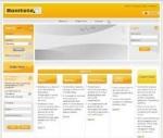 On - line bonitete za hrvaška podjetja