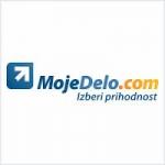 Portal Mojedelo.com ima novega lastnika