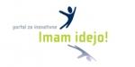 Portal za inovativne Imam idejo!
